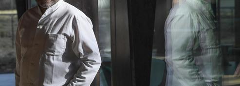 Pertes liées au Covid: le chef français Michel Troisgros réclame 1,6 million d'euros à Allianz