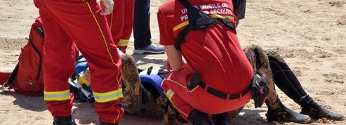 Connaître les gestes de premiers secours qui peuvent sauver des vies