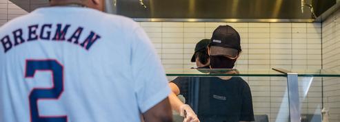 États-Unis: quand la discrimination en faveur de restaurateurs des minorités est jugée discriminatoire