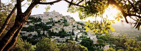 Luberon : quels villages visiter ? La sélection du Figaro
