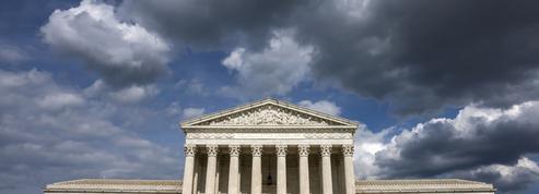 États-Unis : la Cour suprême valide à nouveau l'Obamacare