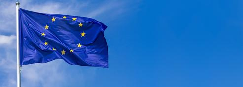 État de droit: Hongrie et Pologne vont à nouveau s'expliquer devant l'UE
