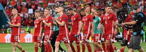 Magiques Magyars, stade flambant neuf, un Français : cinq choses à savoir sur la Hongrie… et pour briller en société