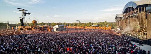 Annulé en 2021, le Hellfest promet une édition double en 2022 avec en point d'orgue Metallica