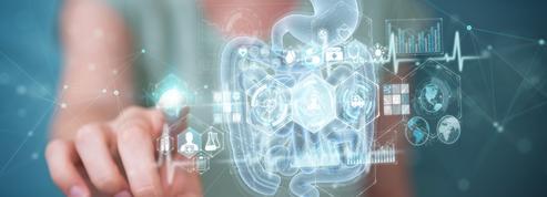 Né de la fusion entre Syntec Numérique et Tech In, Numeum veut peser davantage en Europe