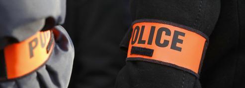 Montbéliard : une femme retrouvée morte, son conjoint en fuite