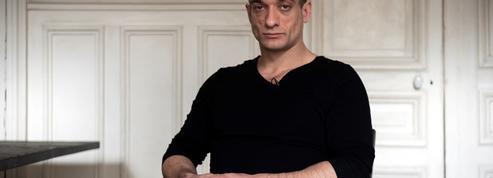Affaire Griveaux-Pavlenski: un paparazzi de l'agence BestImage mis en examen