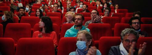 Covid-19 : fin des jauges dans les commerces, les cinémas, les restaurants et les musées