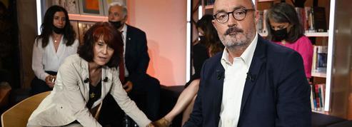 Régionales en Paca : le candidat de gauche Jean-Laurent Félizia se retire finalement pour faire barrage au RN