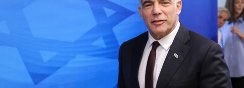 Le chef de la diplomatie israélienne se rendra fin juin aux Émirats, première visite officielle