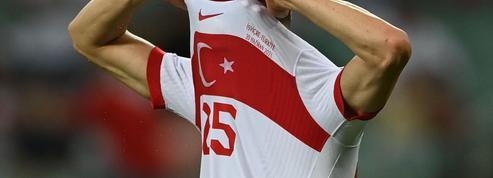 Euro 2020: Le fiasco de la Turquie