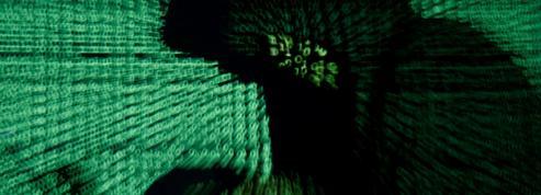 Criminalité organisée: un haut-responsable du réseau crypté Sky ECC mis en examen en France
