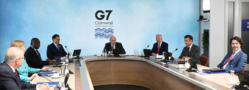 «Le sommet du G7 marque-t-il vraiment un retour du multilatéralisme?»