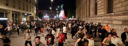 Fête de la musique: «Certaines scènes de répression illustrent une dérive liberticide inquiétante»