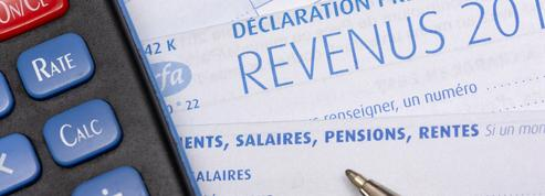 Particuliers employeurs: le crédit d'impôt instantané sera généralisé en 2022