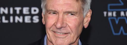 Après l'accident d'avion, Harrison Ford blessé à l'épaule sur le tournage d'Indiana Jones 5