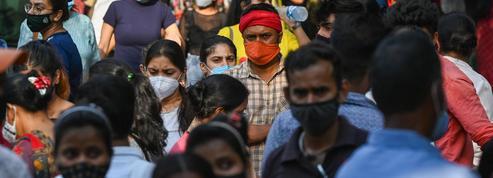 Variant Delta : une nouvelle mutation inquiète l'Inde