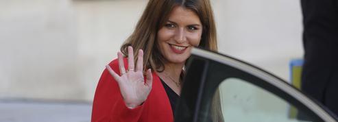 Union de la gauche en Île-de-France : Schiappa estime que le PS a «perdu sa boussole républicaine»