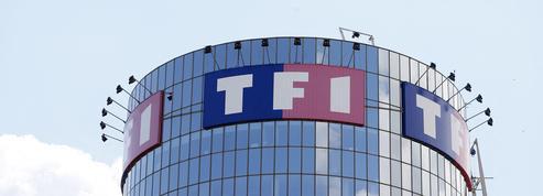 Leboncoin va proposer la télévision segmentée de TF1 à ses annonceurs locaux