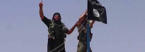 Islamisme : des experts appellent à ne pas «croire que le djihadisme est derrière nous»