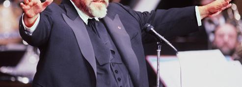 Cannes Classics 2021: Orson Welles, Max Ophüls, Kinuyo Tanaka, la magie du cinéma