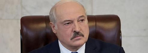 Bélarus: entrée en vigueur des sanctions économiques de l'UE