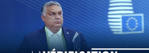 Loi contre la promotion de l'homosexualité : l'Union européenne peut-elle sanctionner la Hongrie ?