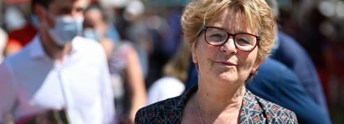 Régionales 2021 en Bourgogne-Franche-Comté : Marie-Guite-Dufay (PS) réélue malgré une quadrangulaire