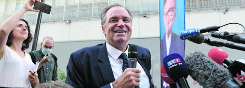 Régionales 2021 en Paca : comment Renaud Muselier (LR) l'a emporté face à Thierry Mariani (RN)