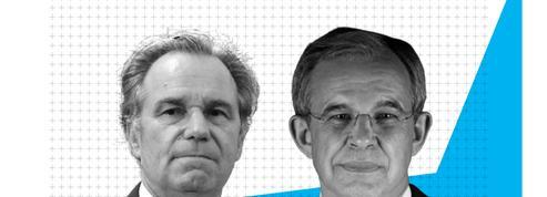 Régionales : le front républicain a-t-il réellement fonctionné en Paca?