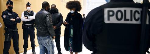 Assa Traoré jugée ce jeudi pour diffamation envers trois gendarmes