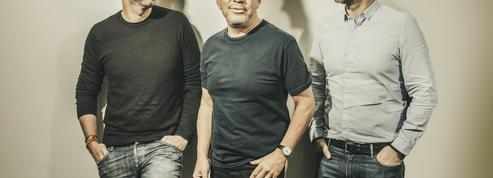 Brut lève 75 millions de dollars auprès de Murdoch, Pinault et Orange
