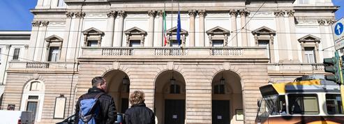 La Scala de Milan s'aventure en ville avec des concerts gratuits en juillet