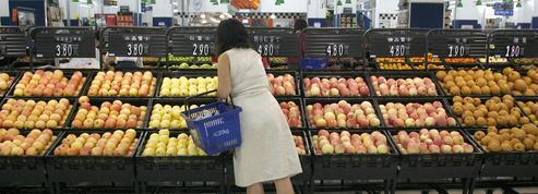 Plus d'un Français sur trois souhaite acheter plus de produits locaux
