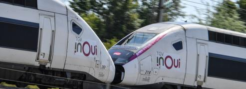 Trains : l'annulation sans frais jusqu'à trois jours du départ pérennisée par la SNCF