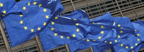 Le Fonds européen de défense officiellement lancé
