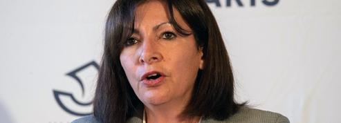 Présidentielle 2022: «Anne Hidalgo ne représente que la gauche des métropoles»