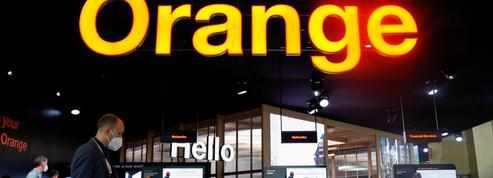 Orange veut peser sur les choix de Médiamétrie