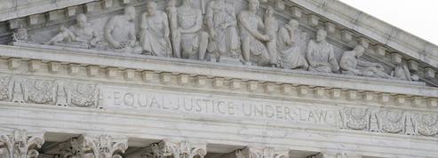 La Cour suprême américaine valide des lois électorales restrictives au nom de la lutte anti-fraude