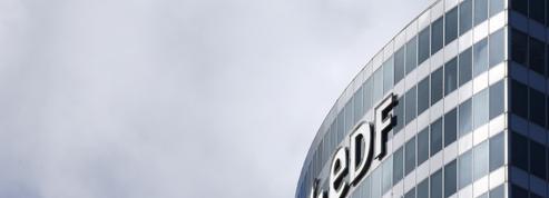 EDF: syndicats et parlementaires réaffirment leur opposition à la «désintégration herculéenne»