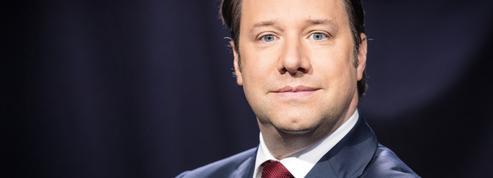Réélu en Bretagne, Loïg Chesnais-Girard convaincu de «trouver des consensus»