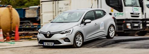 Pollution, bruit, surconsommation : les ralentisseurs dans le viseur d'associations de conducteurs