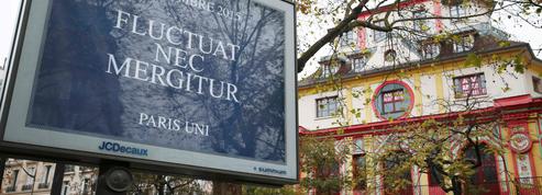 La Ville de Paris rachète le Bataclan, visé par les attentats du 13 novembre 2015