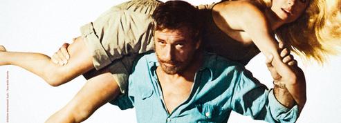 La séance cinéma du Figaro : Le Sauvage ,la possibilité d'une idylle
