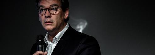 Présidentielle 2022 : Montebourg affirme sa «détermination» pour porter «une candidature»