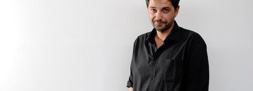 Tiago Rodrigues prendra les rênes du festival d'Avignon à la suite d'Olivier Py