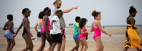 Qu'est-ce que l'opération «Quartiers d'été», lancée par le gouvernement pour la deuxième année consécutive ?