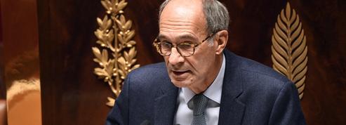 Affaire Tapie : Éric Woerth mis en examen pour un avantage fiscal contesté