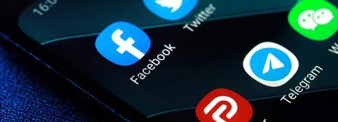 Facebook: «La lutte contre l'extrémisme en ligne ne doit pas revenir aux plateformes, mais au législateur»