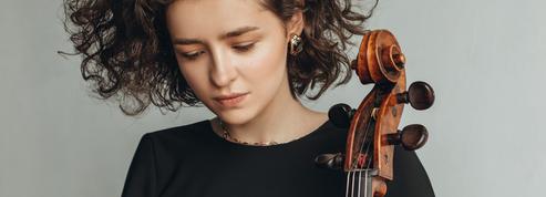 De la Manche à la Corse, dix festivals de musique classique à ne pas manquer cet été